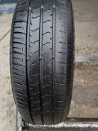 Bridgestone, 185 /65 r15