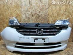 Ноускат Honda Stepwgn RG1 (2005-2009) Перед