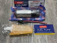 Насос топливный Denso 1951319480