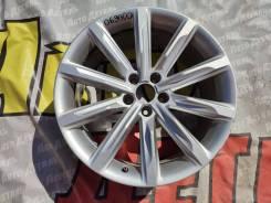 Диск литой Audi A7 4G Ауди А7 R19