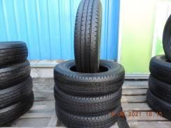 Bridgestone Milex TA-51, 175/80 R14