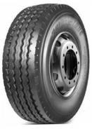Bridgestone, 235/75 R17.5 146F