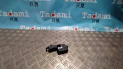Блок управления люка . Пробег 31.608км по Японии