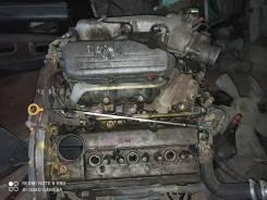 Двигатель в сборе с АКПП для Nissan cefiro