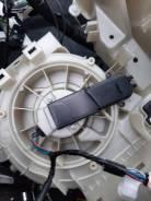 Продам мотор печки на Daihatsu MIRA L275S