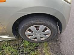 Продам комплект колпаков на Daihatsu MIRA L275S