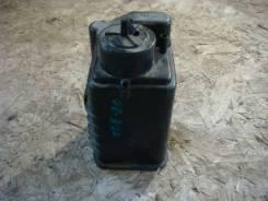 Фильтр паров топлива