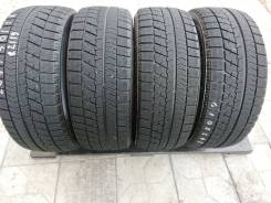 Bridgestone Blizzak VRX, 205/50 R17