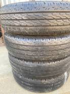 Bridgestone Ecopia R680, LT 195/80 R15 107/105L
