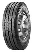 Автошина R22.5 275/70 Pirelli MC88s 16 P. R. TL