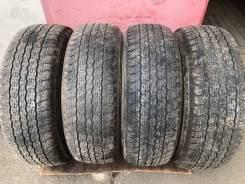 Bridgestone Dueler H/T 840, 265 65 R17