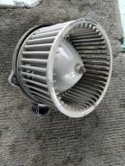 Мотор печки Datsun mi-do