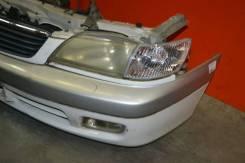 Фара Toyota Corona Premio AT210 98- 20-394 L
