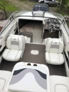 Продам Stingray 220 2008г.