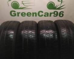 Michelin Energy E3A, 205/55 R16