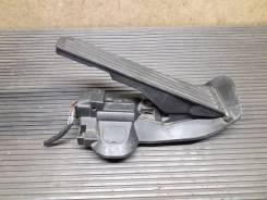 Педаль акселератора ( газа) для DSG vag 1K2721503AE