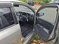 Продам порожек пластиковый на Daihatsu MIRA L275S