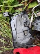 Продам защита двс на Daihatsu MIRA L275S