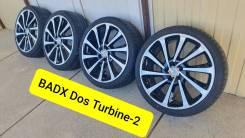 245-35-20, BADX DOS Turbine2, в наличии