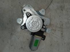 Мотор стеклоподъемника Ssangyong Actyon 2 [98830CZ010], задний левый