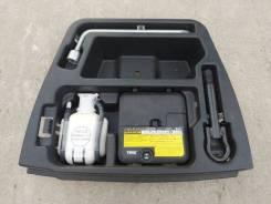 Набор инструмента Toyota Vitz 2013 [6499352090] NSP135-2026614 1NR-EE