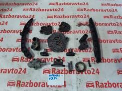 Цепь ГРМ Infiniti Fx 2005 FX35 VQ35DE