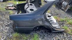 Toyota Camry XV20, крыло заднее правое