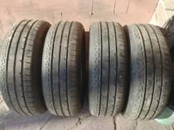 Bridgestone Ecopia EX20RV, 215/60 R17
