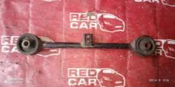 Тяга продольная Toyota Cami J102G, задняя