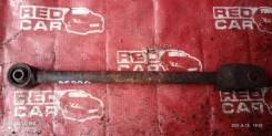 Тяга продольная Toyota Crown GS151, задняя
