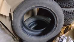 Goodyear Excellence, 225/55 R16 97W