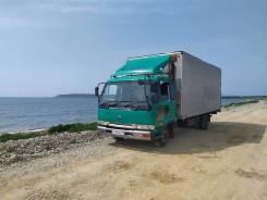 Мебельный фургон 34 куба 5 тонн переезды грузоперевозки город, регион