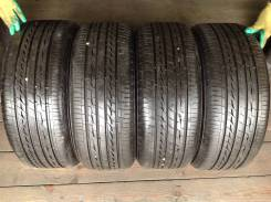 Bridgestone Regno GR-XII, 235/50 R17