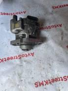 Трамблер (T1T49571, MD148855) MMC., дв. 4G63, 4G67, 4G61