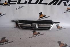Решетка Honda CR-V RD4 (LegoCar125)