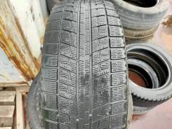 Bridgestone Blizzak Revo2, 195/55r16