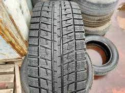 Bridgestone Blizzak RFT, 195/55r16