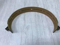 Лента тормозная АКПП Mitsubishi W4A32 (F4A23, F4A22, KM175) Оригинал