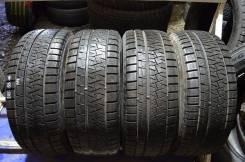Pirelli Ice Asimmetrico, 225/55 R16