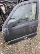 Продам дверь передняя левая на Toyota Hilux Surf