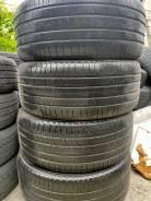 Pirelli Scorpion Verde, 275/50r20