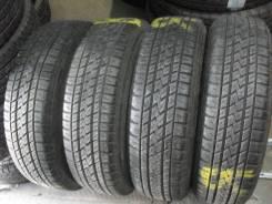 Bridgestone Dueler H/L 683, 215/70 R16