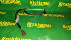 Датчик скорости Nissan March AK12 CR12DE 319353AX02