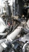 Патрубок радиатора верхний для Toyota Avensis III ZRT272 2013г. в