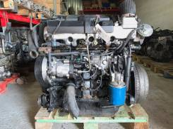 Двигатель J3 Киа Карнивал 2.9 144 л. с. из Кореи с документами