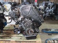 Двигатель D4CB Киа Соренто 2.5 140-145 л. с. из Кореи с документами