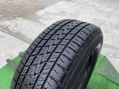 Bridgestone Dueler H/L, 275/65 R17