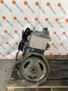 Двигатель Mercedes C-Class W203 OM646.962 2.2 CDI