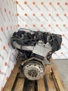 Двигатель Mercedes ML W163 OM612.963 2.7 CDI