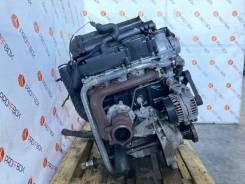 Двигатель Mercedes Vito W638 OM611.980 2.2 CDI